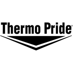 thermopride