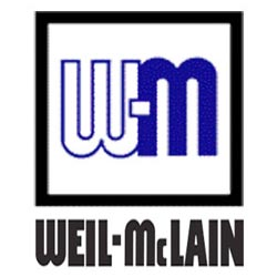 wellmclain